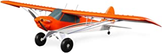 E-flite Carbon-Z Cub SS 2.1m BNF Basic with AS3X and Safe Select, EFL12450