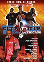 Cut'n It Up Chicago [DVD] [Import]