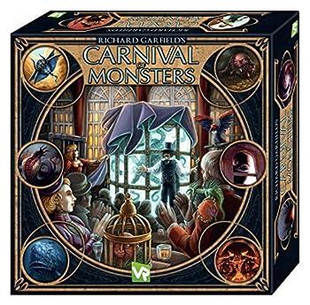RED KNIGHT RK3014 Board Games Multicolor