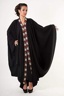 Izaaa Casual Abaya For Women
