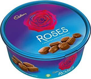 Best roses strawberry dream chocolates Reviews