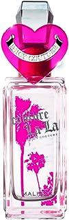 Juicy Couture La Malibu For Women - 75 Ml Edt Spray