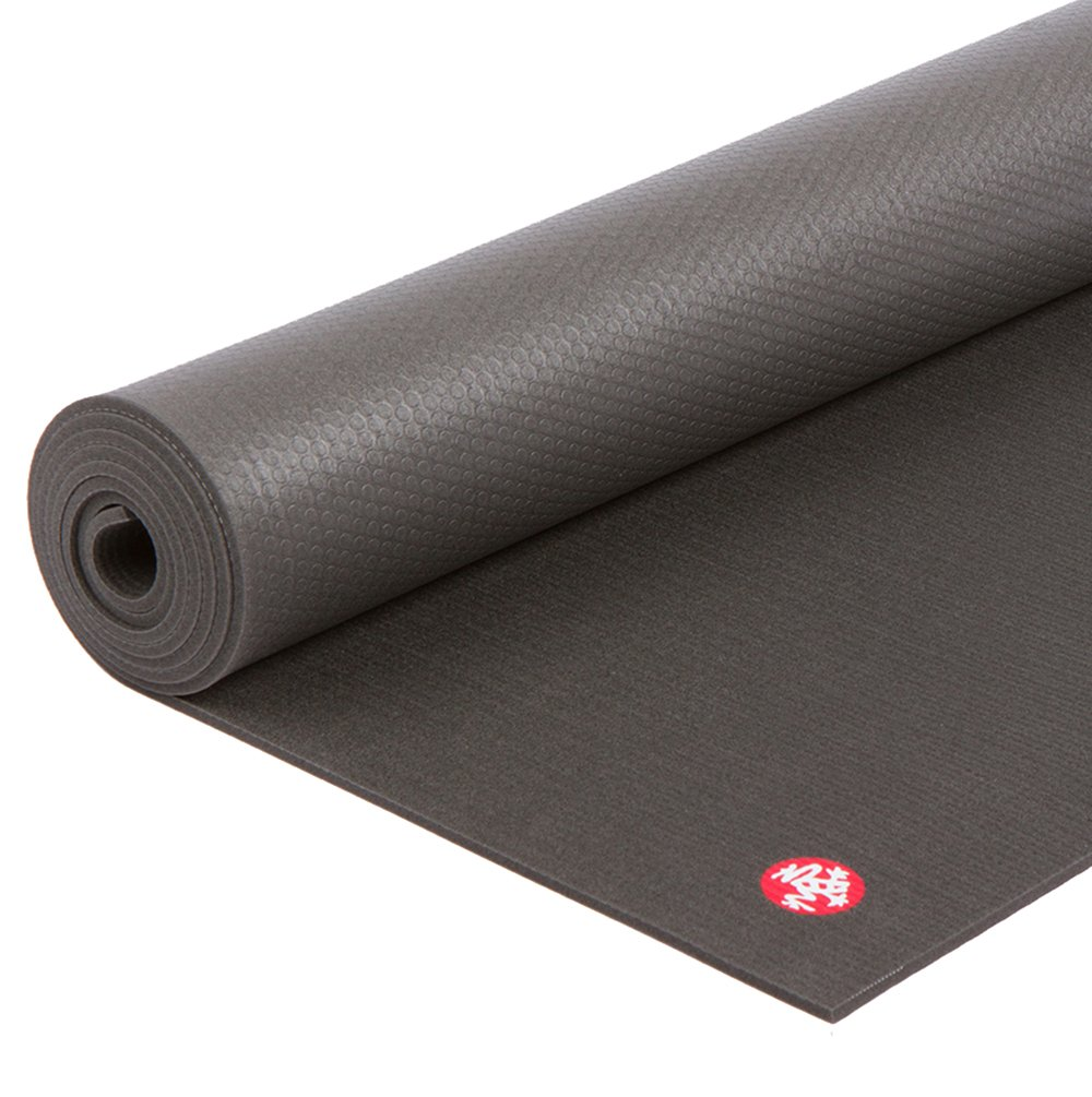 만두카 프로 요가매트 6mm - Manduka PRO Yoga Mat – Premium 6mm Thick Mat