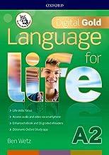 Permalink to Language for life. Digital gold. A2. Per il biennio delle Scuole superiori. Con e-book. Con espansione online PDF