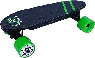 Urban Rover UR-1 Mini Skate eléctrico
