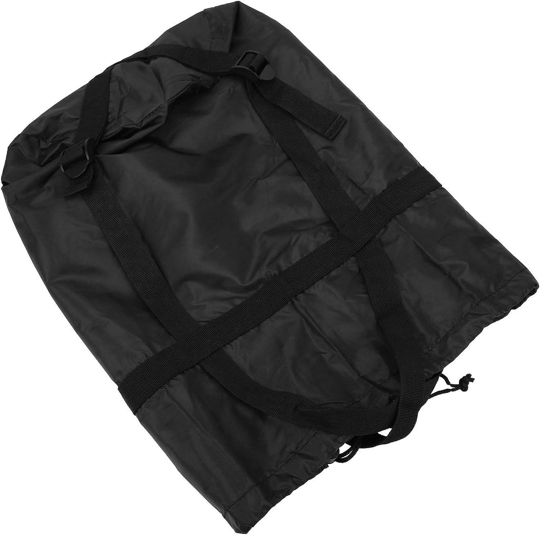 New sales Fockety Sleeping Bags Storage Bag Reus Long-awaited Compression