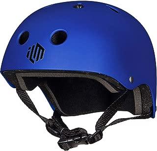 Best blue scooter helmet Reviews