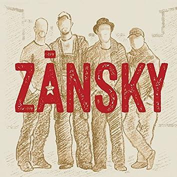 Zansky
