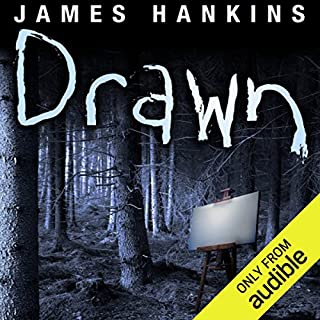 Drawn                   By:                                                                                                                                 James Hankins                               Narrated by:                                                                                                                                 Gabrielle De Cuir,                                                                                        Paul Boehmer,                                                                                        Christian Rummel,                   and others                 Length: 10 hrs and 27 mins     397 ratings     Overall 4.2