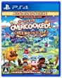 Overcooked! 王国のフルコース - PS4