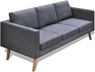 Amazon.es: sofas de salon - vidaXL