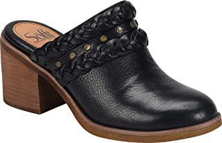 Best sofft mules clogs Reviews