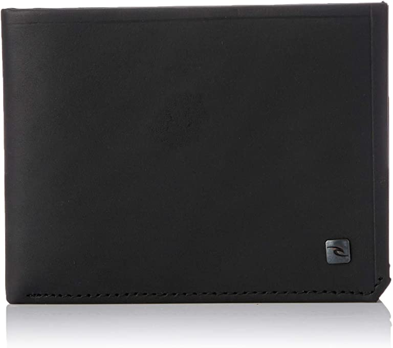Rip Curl Men's Wallet