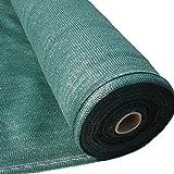 Masgard® Schattiergewebe 150 g/m² Verschiedene...