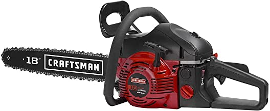 Craftsman 41BY429S799 18