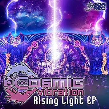 Rising Light