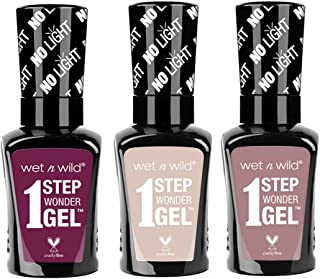 Best classy gel nails Reviews