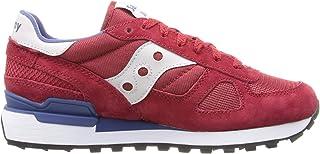 Saucony Jazz Original Sneakers da uomo