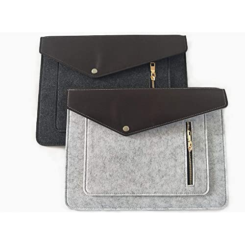 Learned Fashion Casual Canvas Handbag Women A4 File Folder Organizer Bag Document Stationery Phone Storage Pouch Holder Rich And Magnificent Filing Products
