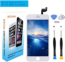 Best itouch screen replacement Reviews