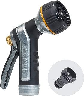 Best melnor hose nozzle Reviews