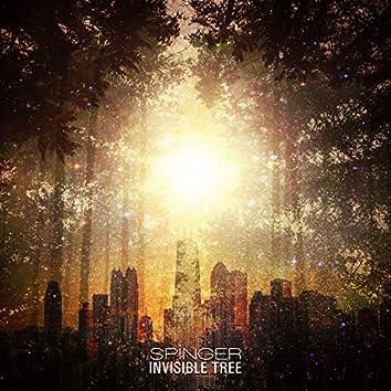 Invisible Tree