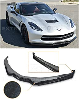 c7 carbon splitter