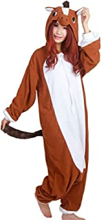 Best horse design onesie Reviews