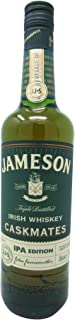 Jameson - Caskmates IPA Edition - Whisky