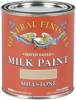 Best general finishes milk paint sprayer Reviews