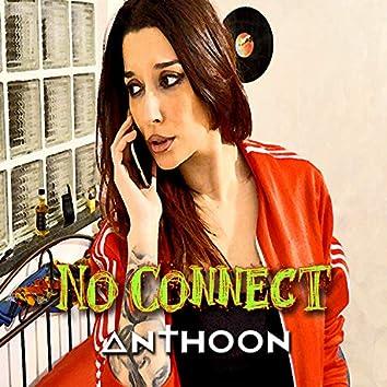 No Connect