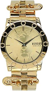 Versus by Versace Fashion Watch (Model: VSP721617