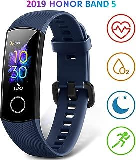 Amazon.es: Honor - Smartwatches / Tecnología para vestir ...