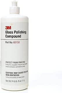 3M Glass Polishing Compound, 60150