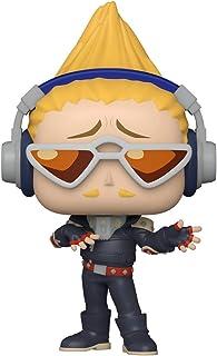 Funko Pop! Animación: My Hero Academia - Presente Mic
