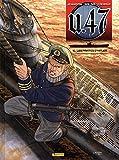 U.47, Tome 10 - Les pirates d'Hitler