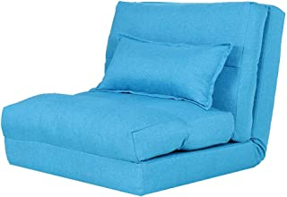 Amazon.es: Sofas Individuales