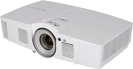 Amazon.es: proyector - Acer