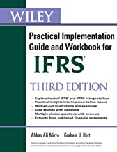 Best ifrs practical implementation guide and workbook Reviews