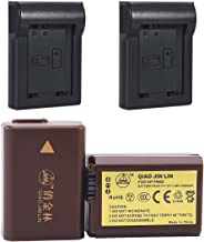Best np fw50 w series Reviews