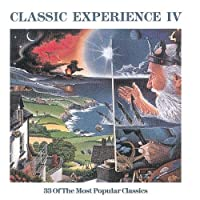 Classic Experience IV