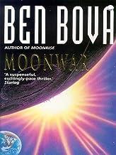 Moonwar (The Moonbase Saga) (English Edition)
