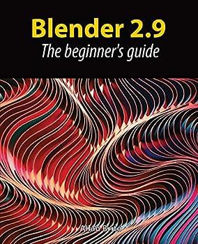 Blender 2.9  The beginner s guide