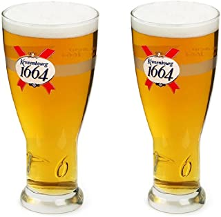 Best kronenbourg gift set Reviews