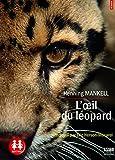 L'oeil du léopard - Sixtrid - 01/06/2012