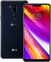 Best lg g7 g710eaw Reviews