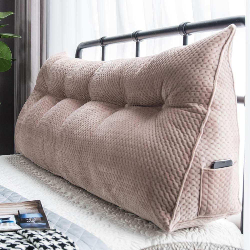GC Ergonomic Large Cushions Double Cushion S Lumbar Triangular Super sale wholesale