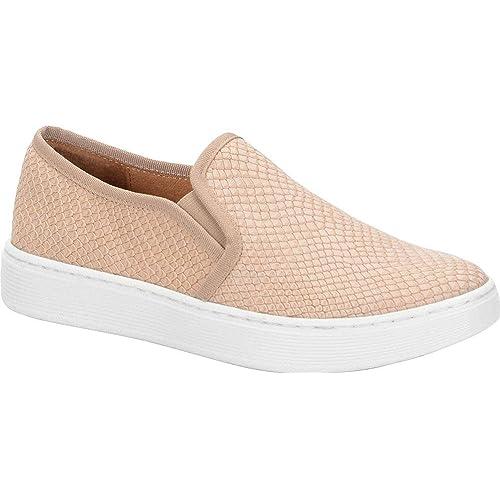 5f5165f69e443c Sofft Shoes  Amazon.com