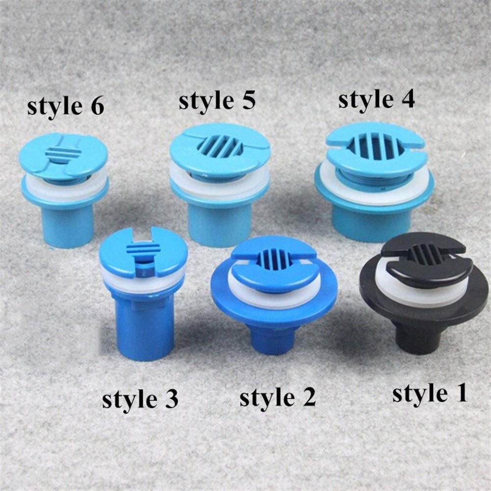 Size : Style.2 OD25mm Tube Connector 3pcs 25mm-50mmO.D Water Drain Joint For Aquarium For Garden Water Tank Bottom Facing Drain Joint PVC Pipe Adapter Pipe Connector Drip Irrigation Fittings Kit