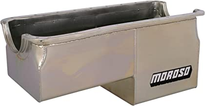 Moroso 20612 Oil Pan for Ford 429-460 Engines